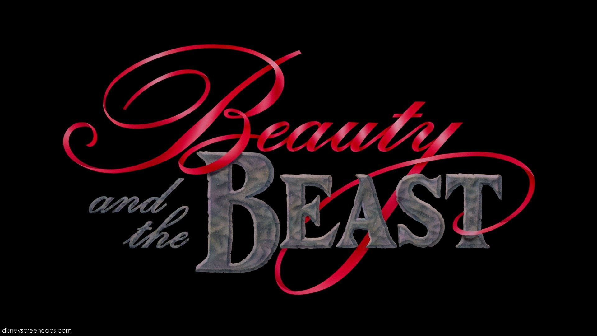 tickets/event/1993/beautyandthebeastatparishcentrebanbridge