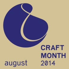 AugustCraftMonth_230-230x230