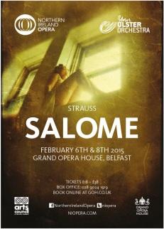 Salome Flyer 1